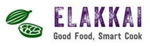 Elakkai Logo